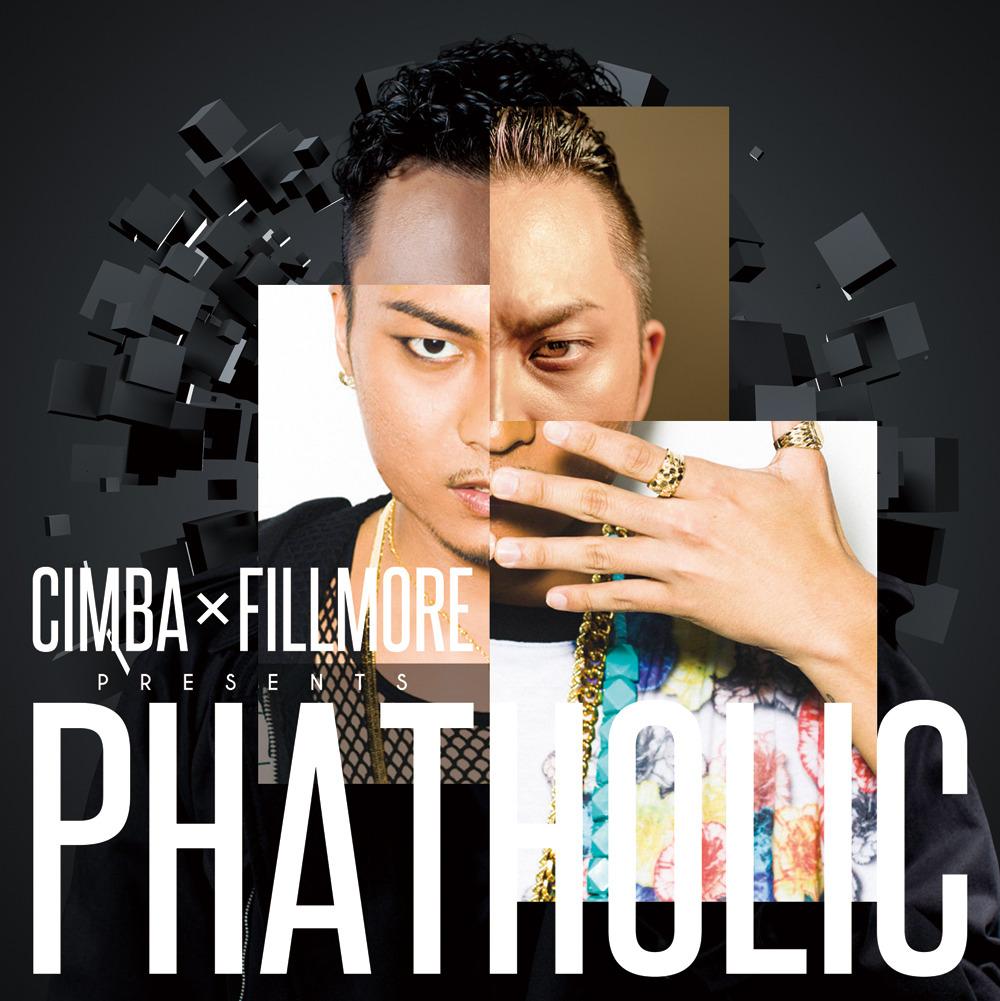 Phatholic_j