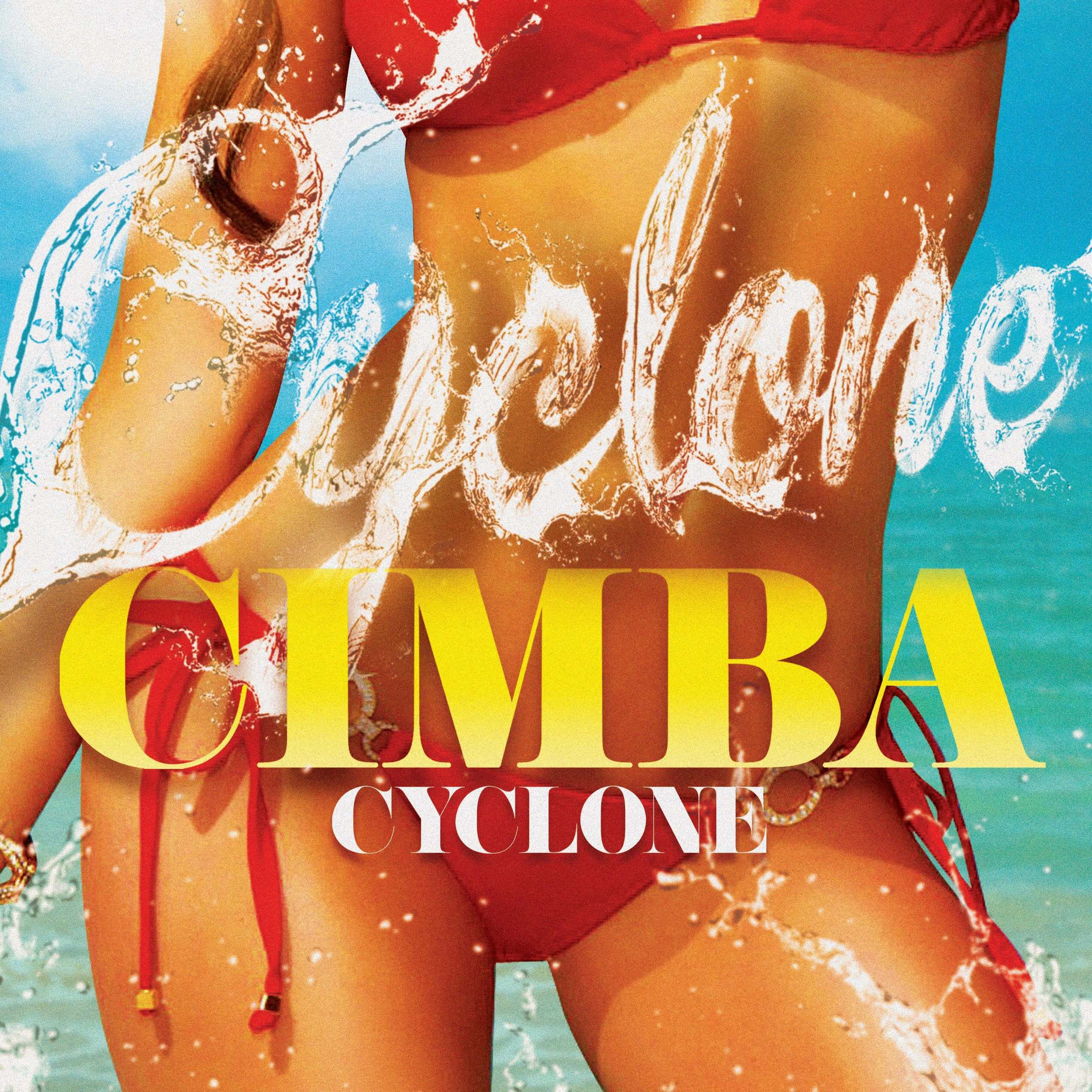 Cimba_cyclone_jaket